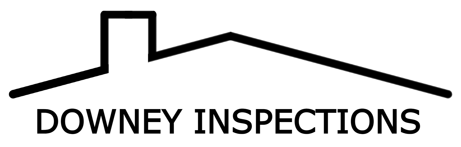 Downey Inspections